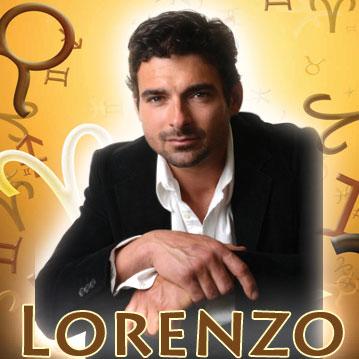 Lorenzo au 01 80 48 89 92 **