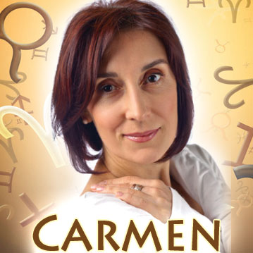 Carmen au 01 80 48 89 92 **